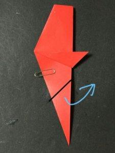 tai1.origami.14