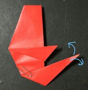 tai1.origami.17