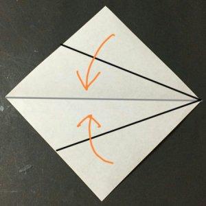 tai1.origami.2