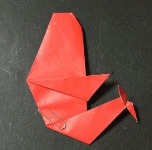 tai1.origami.20