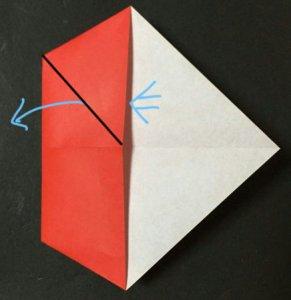 tai1.origami.6