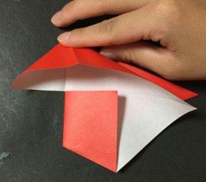 tai1.origami.7