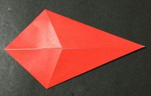 tai1.origami.9