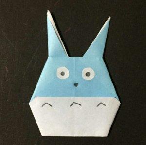 tyutotoro.origami.18