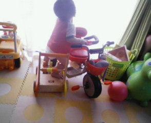 playmat