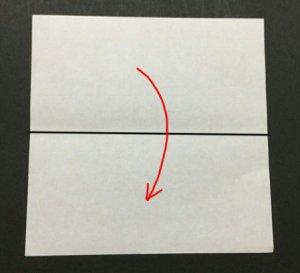 ohinasama.origami1.1