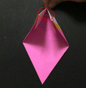 ohinasama.origami1.15