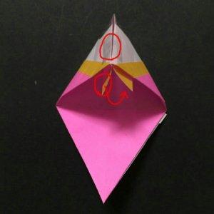ohinasama.origami1.16