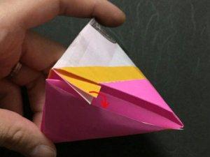 ohinasama.origami1.18