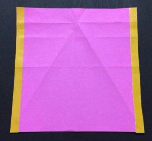 ohinasama.origami1.9