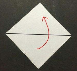 sakura.origami.2