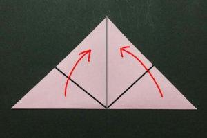 sakura.origami.4