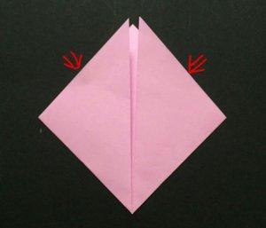 sakura.origami.5