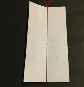 origami.rozeltuto.23