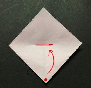 azisai.origami.riltutai.8