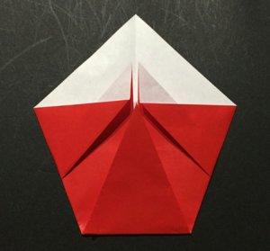 itigo.origami.8