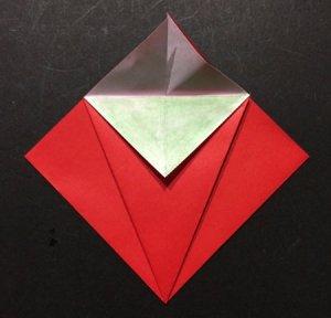 itigo2.origami.15