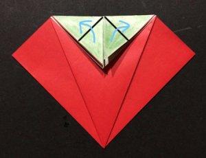 itigo2.origami.16-1