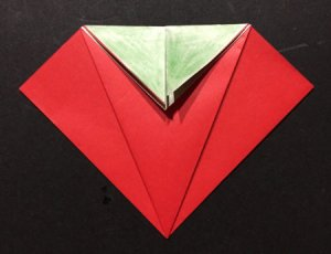 itigo2.origami.16