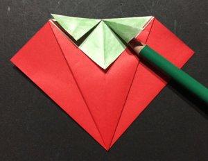 itigo2.origami.18