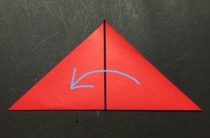 itigo2.origami.2