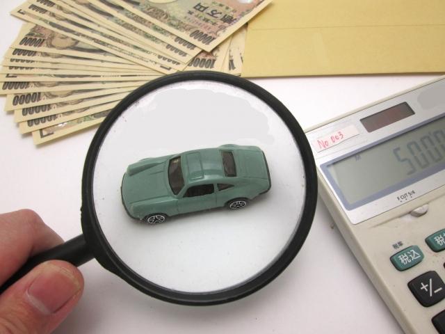 【クロスビー対軽自動車】維持費に排気量・サイズ・燃費はどれ程影響を与える?