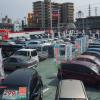 【中古車・新古車】クロスビー(4WD/2WD別)価格相場とお買い得度!