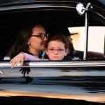 クロスビーは子育て家族向けファミリーカーとして向き・不向き?