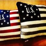 11月25日号☆しまむらの星条旗柄商品が大人気!【品番有】
