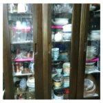 伊賀市 リサイクルショップ チョッパーからのお知らせ 陶器の茶碗 、コップ  ガラスの茶碗、コップなど買い取りいたします