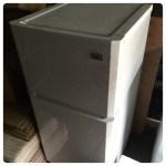 三重県で冷蔵庫を売るなら 出張買取専門リサイクルショップ チョッパー買取へ