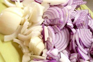 玉ねぎ 調理方法