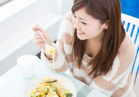 酢玉ねぎダイエット