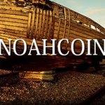 【NOAHCOIN】フィリピンの仮想通貨ノアコインにド注目!
