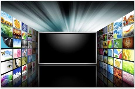 テレビCM・インターネット広告