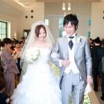 結婚式でフラッシュモブを企画!成功と失敗を分けるのは?