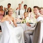 ゲストが喜ぶ!結婚式の余興にフラッシュモブはおススメ!
