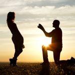 サプライズの定番!プロポーズの歴史