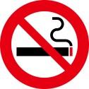 動脈硬化 禁煙