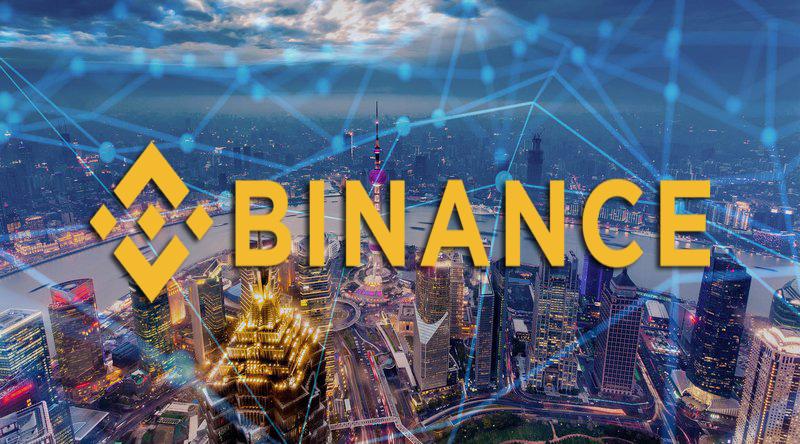 【新規上場通貨情報】ZRXがBinanceに上場!