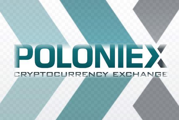 【スマホ・iPhone&PC版】Poloniex-ポロニエックス-仮想通貨入金送金の方法