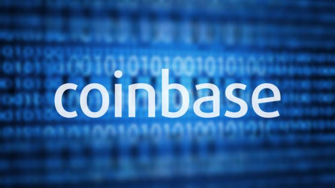 coinbase コインベース tokensoftとの提携
