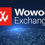 Wowoo Exchange 登録方法