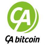 CAビットコイン_ロゴ_300×300