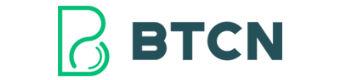 ビットコインニュース_BTCN