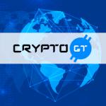 CryptoGT(クリプトGT) 仮想通貨FX取引所_300×300