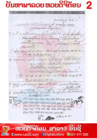 ปัญหาพารวย 1/11/2560, ปัญหาพารวย 1-11-2560, ปัญหาพารวย, ปัญหาพารวย 1 พ.ย 2560, หวยลาว, เลขลาว
