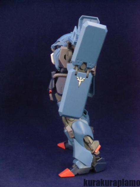 CIMG0948