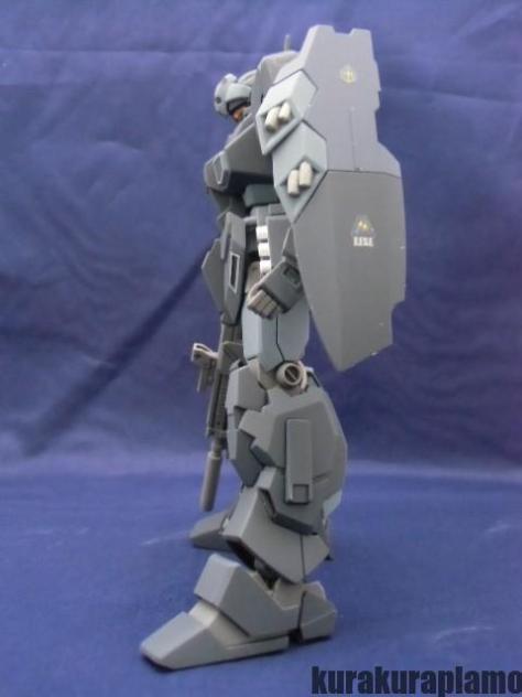 CIMG1566