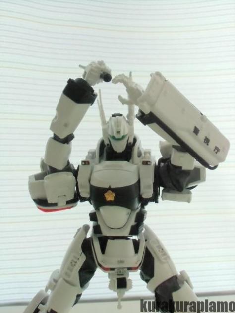 CIMG2228